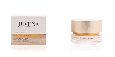 Juvena REJUVENATE & CORRECT day cream PNS 50 ml