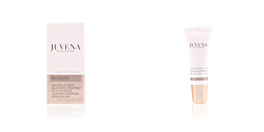 Juvena SPECIALISTS delining lip balm 10 ml