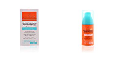 Collistar PERFECT TANNING face cream SPF50 50 ml