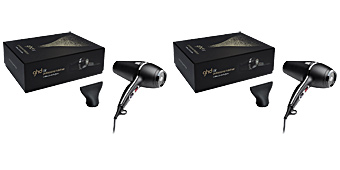 Ghd AIR hair dryer 1 pz