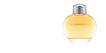 Burberry BURBERRY edp spray 100 ml