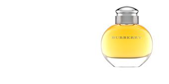 BURBERRY eau de parfum vaporizador Burberry