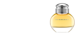 Burberry BURBERRY edp spray 30 ml