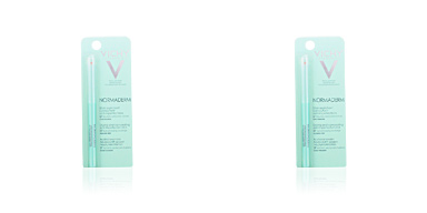 NORMADERM stick after shaveséchant anti-imperfections Vichy