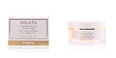 PHYTO CORPS sisleÿa concentre fermete anti age 150 ml Sisley