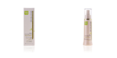 Fiksatory Fryzury PERFECT HAIR reconstructive spray Collistar