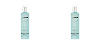 IDEAL HYDRATATION gelée des lagons 200 ml Carita