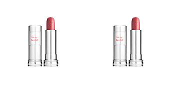 ROUGE IN LOVE #275M-jolie rosalie  Lancôme