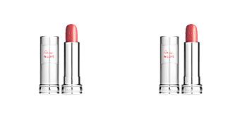 Lancôme ROUGE IN LOVE #240M-rose en déshabillé 3.5 gr