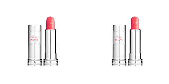 Lancôme ROUGE IN LOVE #322M-corail in love 3.5 gr