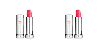Lipsticks ROUGE IN LOVE Lancôme