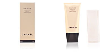 Chanel SUBLIMAGE démaquillant confort suprême 150 ml