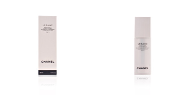 Chanel LE BLANC sérum clarté 50 ml