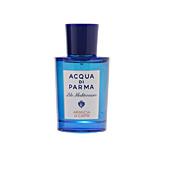 Acqua Di Parma BLU MEDITERRANEO ARANCIA DI CAPRI eau de toilette spray 75 ml