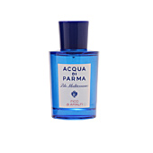 Acqua Di Parma BLU MEDITERRANEO FICO DI AMALFI edt spray 75 ml