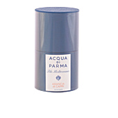 Acqua Di Parma BLU MEDITERRANEO ARANCIA DI CAPRI eau de toilette spray 150 ml