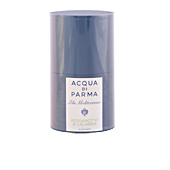 Acqua Di Parma BLU MEDITERRANEO BERGAMOTTO DI CALABRIA edt spray 150 ml