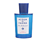 Acqua Di Parma BLU MEDITERRANEO FICO DI AMALFI edt spray 150 ml