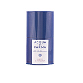 Acqua Di Parma BLU MEDITERRANEO MIRTO DI PANAREA edt spray 75 ml