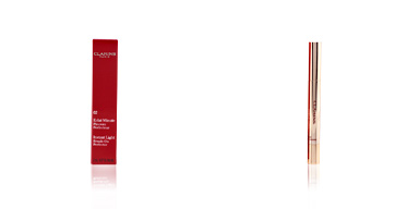 Clarins ECLAT MINUTE pinceau perfecteur #02-medium beige 2 ml