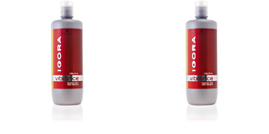 Schwarzkopf IGORA VIBRANCE developer lotion 1.9% / 6 VOL. 1000 ml