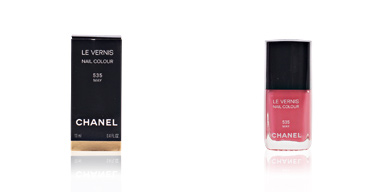 LE VERNIS #535-may 13 ml