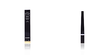 Chanel LIGNE GRAPHIQUE #10-noir 2.5 ml