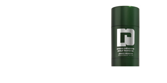 PACO RABANNE POUR HOMME deodorante stick Paco Rabanne