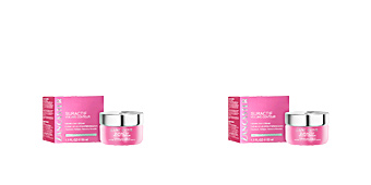 Anti aging cream & anti wrinkle treatment SURACTIF VOLUME CONTOUR firming day cream Lancaster