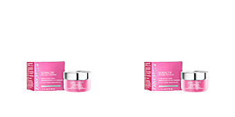 Anti aging cream & anti wrinkle treatment SURACTIF VOLUME CONTOUR firming rich day cream Lancaster