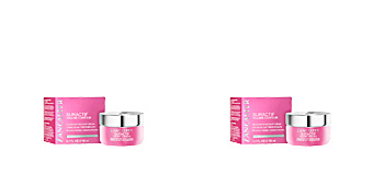 Anti aging cream & anti wrinkle treatment SURACTIF VOLUME CONTOUR night cream Lancaster