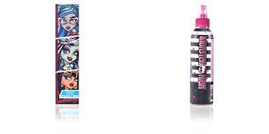 Monster High MONSTER HIGH cologne corporal 200 ml