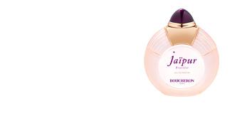 Boucheron JAÏPUR BRACELET perfume