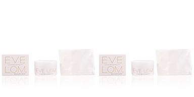 CLEANSER 50 ml Eve Lom