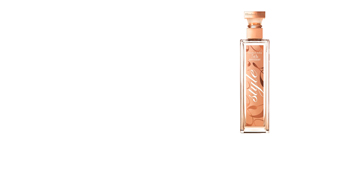 5th AVENUE STYLE eau de parfum spray 125 ml Elizabeth Arden