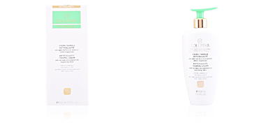 Traitements et crèmes anti-cellulite PERFECT BODY anti-cellulite thermal cream Collistar