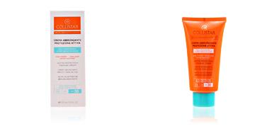 Collistar PERFECT TANNING tanning cream SPF30 150 ml