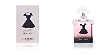 Guerlain LA PETITE ROBE NOIRE eau de parfum vaporisateur 100 ml