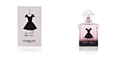 LA PETITE ROBE NOIRE eau de parfum vaporizador Guerlain