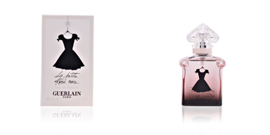 Guerlain LA PETITE ROBE NOIRE eau de parfum vaporisateur 30 ml