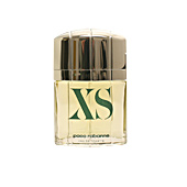 Paco Rabanne XS edt spray 50 ml