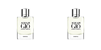 Armani ACQUA DI GIO HOMME ESSENZA edp spray 40 ml