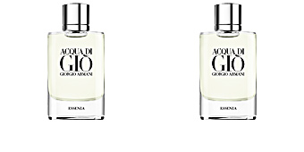 Armani ACQUA DI GIO HOMME ESSENZA edp spray 180 ml