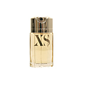 Paco Rabanne XS edt spray 30 ml