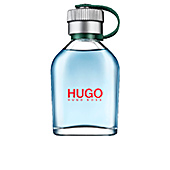 HUGO eau de toilette vaporizador 200 ml Hugo Boss