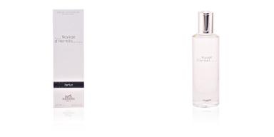 Hermès VOYAGE D'HERMÈS Aufladen parfüm