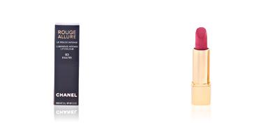 Chanel ROUGE ALLURE lipstick #93-exaltée 3.5 gr
