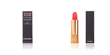 ROUGE ALLURE le rouge intense #96-excentrique Chanel