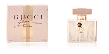 Gucci GUCCI PREMIERE edp spray 75 ml