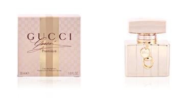 Gucci GUCCI PREMIÈRE perfume